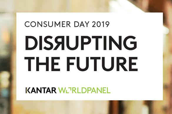 13ème édition du Consumer Day