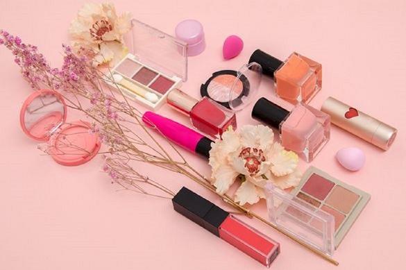 美妝洞察 | 一窺韓國小姐姐的化妝台