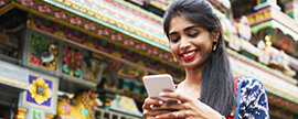 Kantar Worldpanel launches consumer panel in Bangladesh