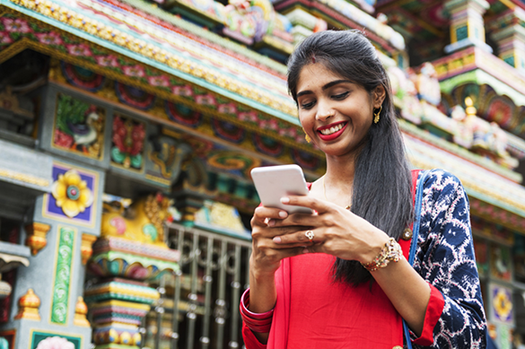Kantar Worldpanel launches consumer panel in Bangladesh