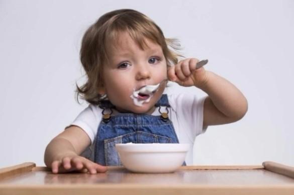 Crianças ganham cada vez mais importância no consumo