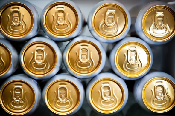 Refrigerantes e o caminho da recuperação pós-sugar tax