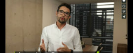 El cambio de los canales de compra en Colombia
