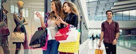 ¿Cómo compran moda los españoles?
