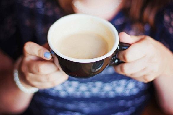 逆無糖 奶茶正夯新品推波