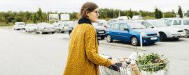 El consumo ya no crece en la región Latinoamericana