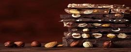 Consumo de chocolate na Páscoa cresce entre brasileiros