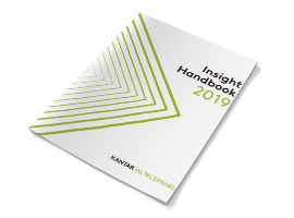 Out Now: Vietnam's Insight Handbook 2019