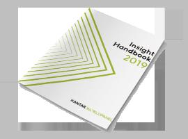 Out Now: Vietnam's Insight Handbook 2019