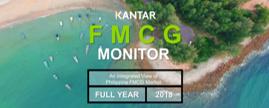 FMCG Monitor: FY 2018