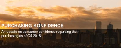 Purchasing Konfidence: Q4 '18