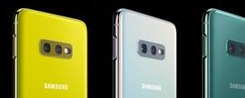 Samsung contraataca en Europa