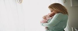 ¿Cómo celebrarán el Día de la Madre en Colombia?