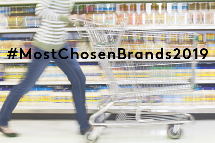 Webinar – Brand Footprint new FMCG ranking revealed