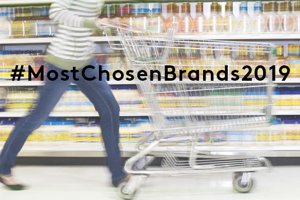 Webinar Revelados os novos rankings de Brand Footprint