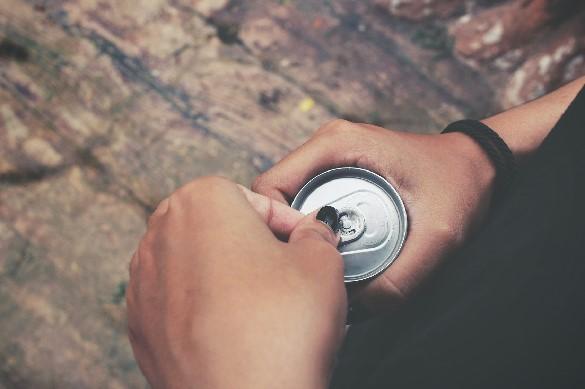 Coca-Cola, Ypê e Colgate são as marcas mais escolhidas
