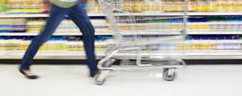 Marcas españolas conquistan las cestas de la compra