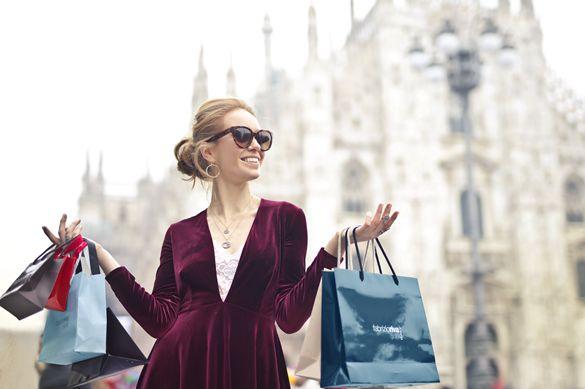 品牌足迹报告揭示全球消费者选择超过十亿次的31个品牌