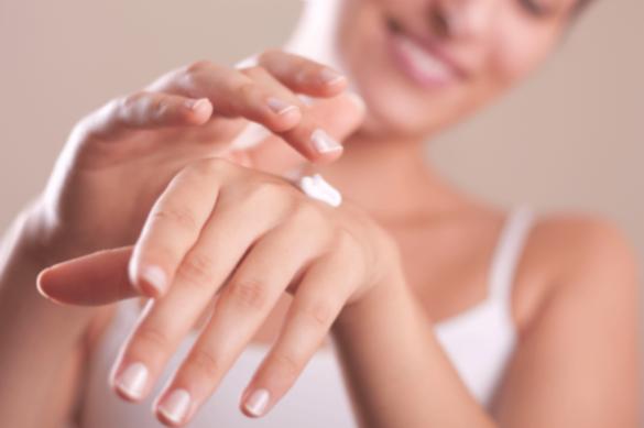 Omnishopper: o comprador de Higiene & Beleza em 2019