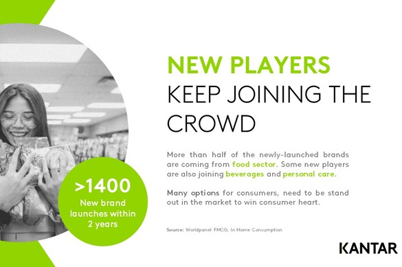 Kantar Scoop New Players Join the Crowd