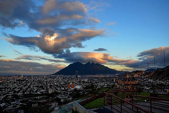 Brand Footprint: Marcas más elegidas en Monterrey