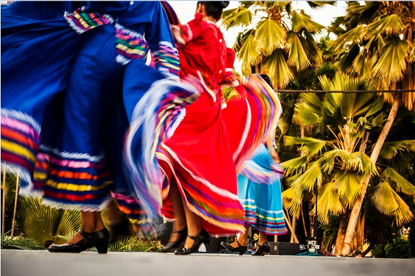 Brand Footprint: Marcas más elegidas en Guadalajara