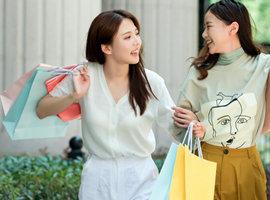 China Shopper Report 2019- Series 1