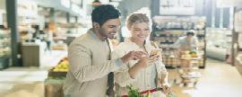 ¿Cómo ser relevante en un mercado más competitivo?
