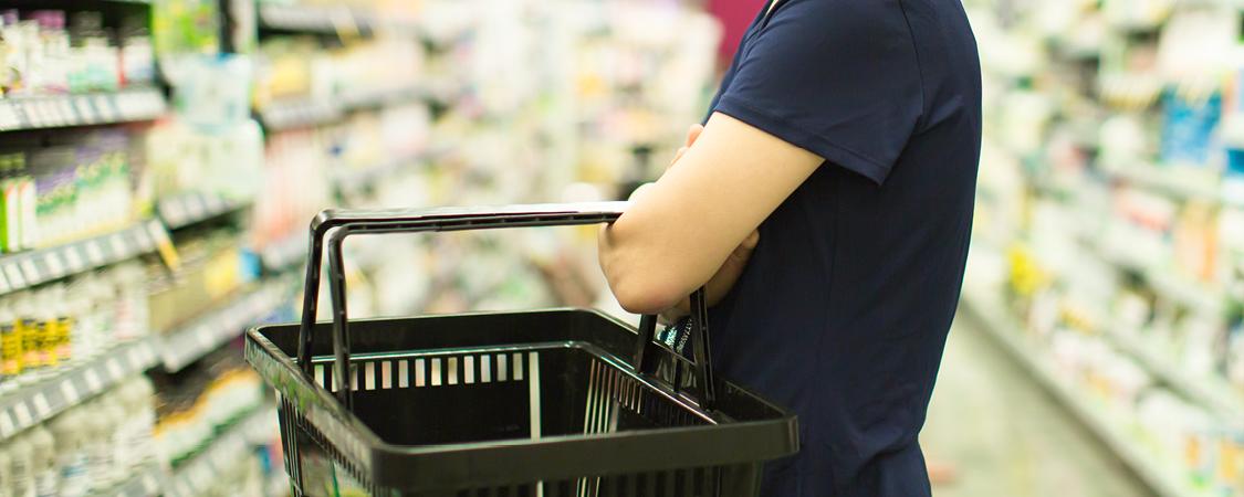 Moral d'achat : quels constats ces derniers mois ?
