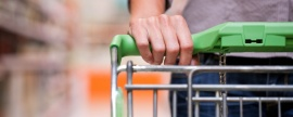 Late summer fails to dampen growth for Irish groceries