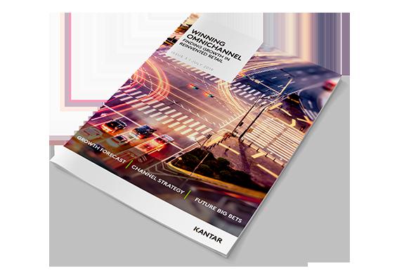 """Nueva publicación: Winning Omnichannel – Finding growth in reinvented retail """"sobre cómo crecer y ganar en un mercado de #FMCG de """"crecimiento cero""""."""