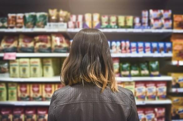 Alimentación saludable en tiempos de crisis