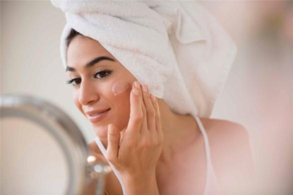 Produtos naturais impulsionam cuidado com pele e cabelo