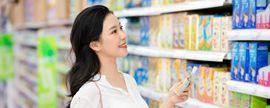 电商年中购物节和通胀推动二季度消费市场升温