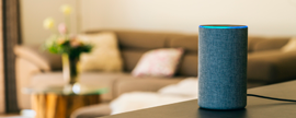 New consumer panel to track smart speakers in Australia