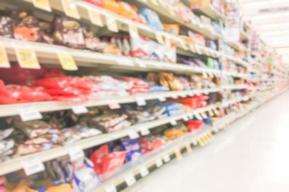 El consumo masivo enfocado en el segundo semestre