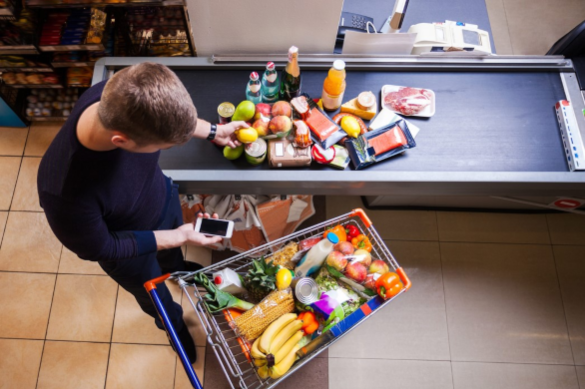 Três pistas sobre as primeiras compras na Mercadona