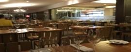 Brasileiros reduzem refeições e cafezinho fora de casa