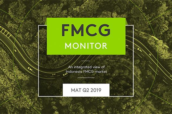 FMCG Monitor Q2 2019