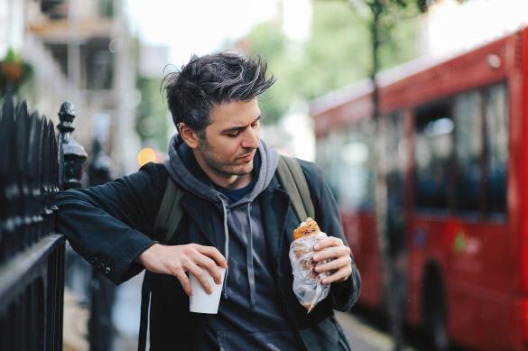 Qué y cómo consumen los millennials mexicanos