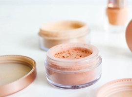 中国美妆消费者购买习惯与需求洞察白皮书
