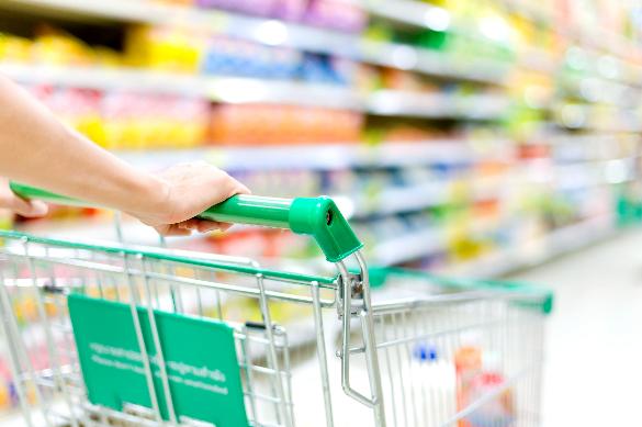 Mexicanos cautelosos en sus compras