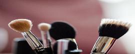 53% de los hogares mexicanos compraron cosméticos