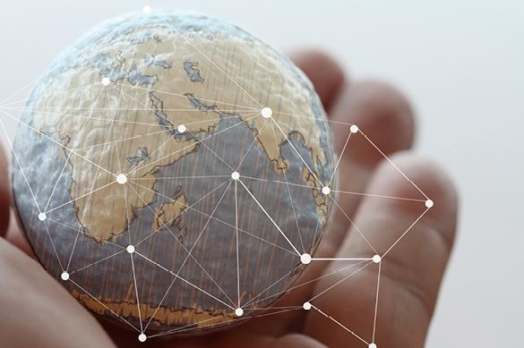 Comment nos marques résistent à la mondialisation ?