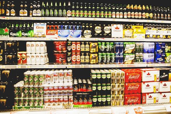酷暑啤酒旺季大戰 通路便利助力成長