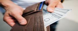 ¿Cuáles son las formas de pago que usan los mexicanos?