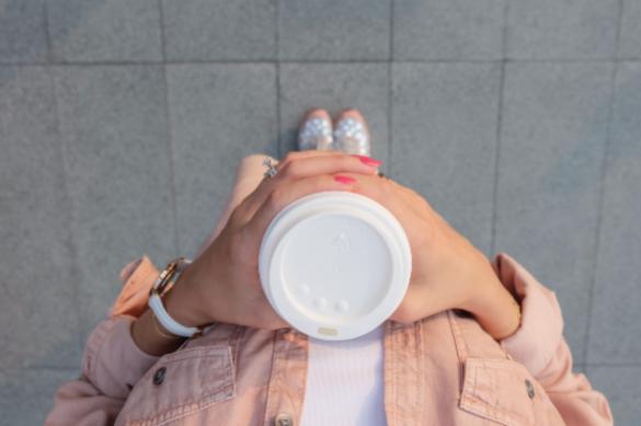 On the go: a complexidade de um consumo conveniente
