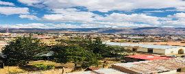 Kantar incrementa su muestra en Perú en 32%