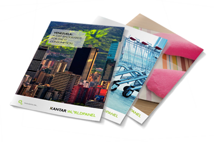 Check out more insights from Kantar