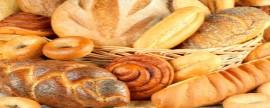 Pãozinho e categoria industrializada cresce no País